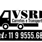 Carretos e Transportes Vsr
