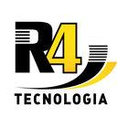 R4 Informática - Assistênci...