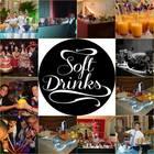 Soft Drinks - Eventos