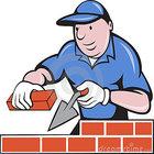 Pedreiro do pedreiro no trabalho 20233268