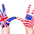 Ingles americano ou ingles britanico editado
