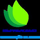 1 logo marca
