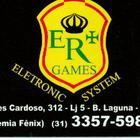 Ergames 001