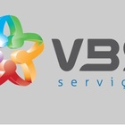 Grupo Vbs Serviços