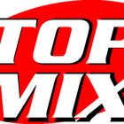 Logo topmix