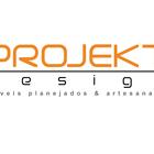Projekt Design Moveis Plane...
