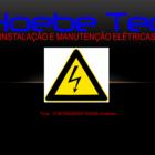 Onlinelogomaker 040115 1544