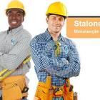 Stalone