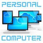 Personal Computer, Atendime...
