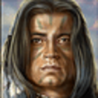 Avatar3 elinaldo