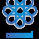 Logo colorido