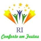 Logo antiga