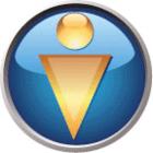 Logo idcconsultoria