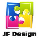 Logojfdesign
