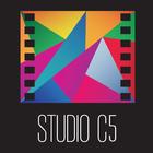 Logo studio c5