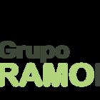 Grupo ramo novo   logotipo 2015