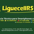 Consertos Para Smartphones ...