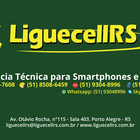 Para Smartphones e Tablets