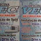 Vec refrigerac%c3%a3o 003