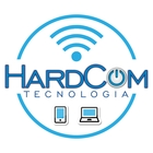 Hardcom Tecnologia - Assist...