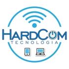 Hardcom Tecnologia - Assist...