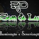 Rd Som & Luz - Eventos