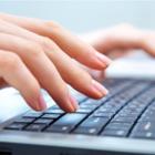 Como trabalhar na internet digitando