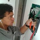 Leandro Santos - Reformas e...