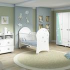 Moveis para quarto de bebe 5