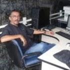 Jose Raimundo Gaspar Pinto ...