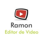 Editor de Vídeos, Fotos, Mo...