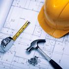 Construcao civil