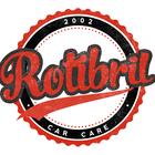 Rotibril7