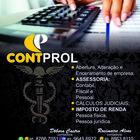 Contprol