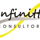 Logo infinitty