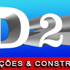 D2s logo