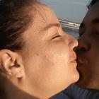 Marluce e Diogo Marina - Re...