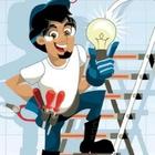 Eletricista 2