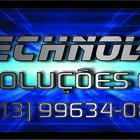 Logo ge 1