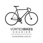 Logo vortex 2015