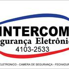 Intercom 222