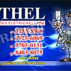 Sethel (1)