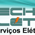 Tech eletrica 2