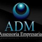 Adm Assessoria Empresarial