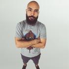 Nathan Campos | Fotografia ...