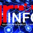 Jr Info - Soluções em Infor...