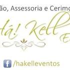 Hakell eventos