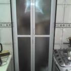Fabricação de Porta Camarão...