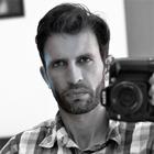 Photo Studio Mark