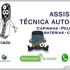Tiago Celulares.Info - Assi...